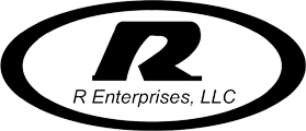 R Enterprises, LLC